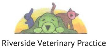 Riverside Veterinary Practice